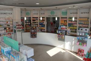 quienessomos-nosotros-farmacia-farmaciaferrerxirivella