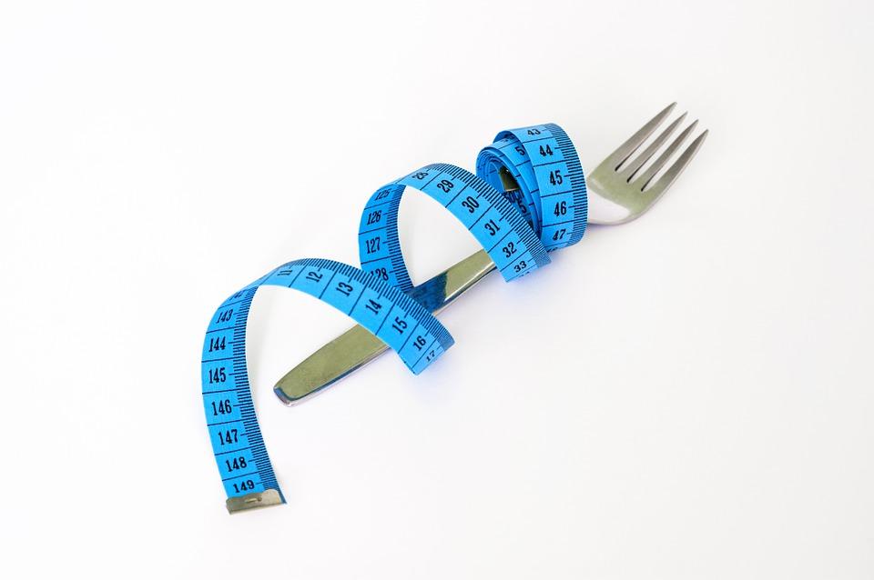dietetica-salud-farmaciaferrerxirivella