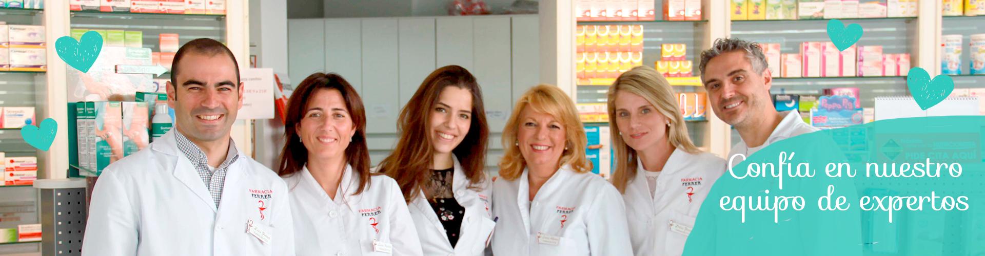 farmaciaferrerxirivella-equipo-1