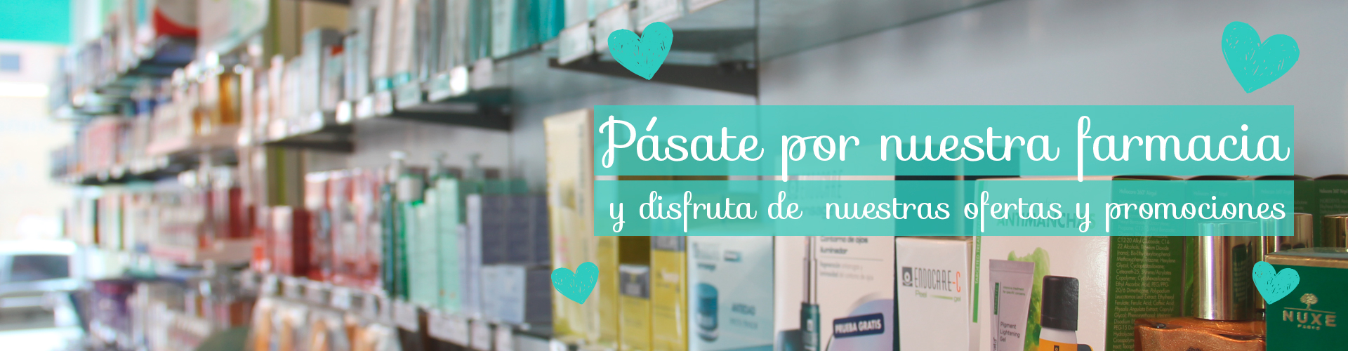farmaciaferrerxirivella-ofertas