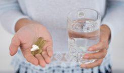 Ibuprofeno y Paracetamol, desmontando mitos