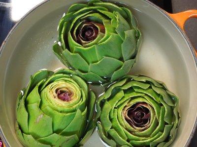 alcachofa-farmaciaferrerxirivella-receta