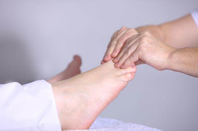 cuidar-pies-farmacia-xirivella-texto