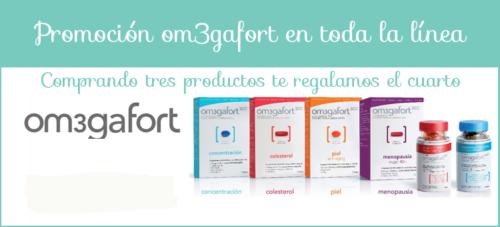 promocion-om3gafort-xirivella-2