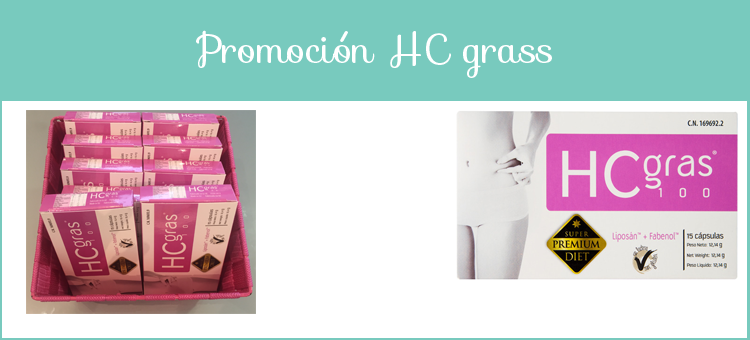 promocion-ferrer-xirivella-hc-grass